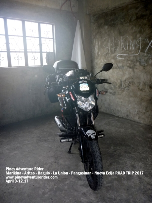 P1290364